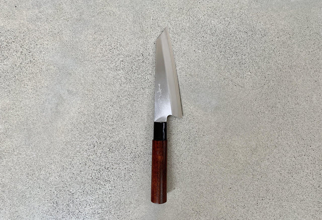 MUJUN Multi Purpose knife 160mm( V01-J )