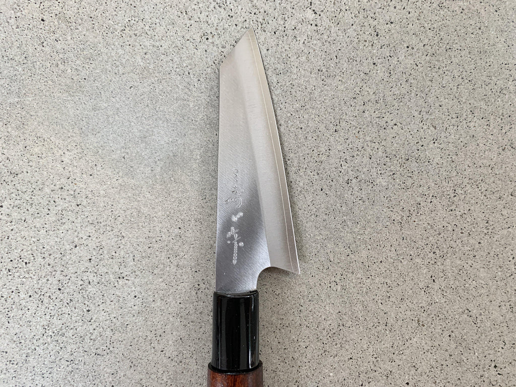 MUJUN Petty knife 105mm( V02-J )