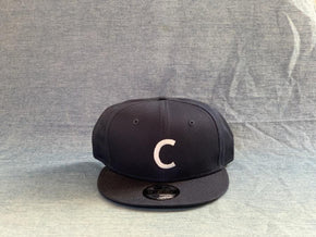 Cap Baseball Fashion CIBI