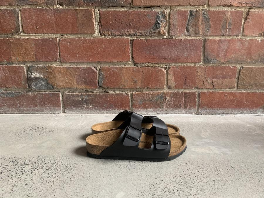 Birkenstock Kids Arizona CIBI