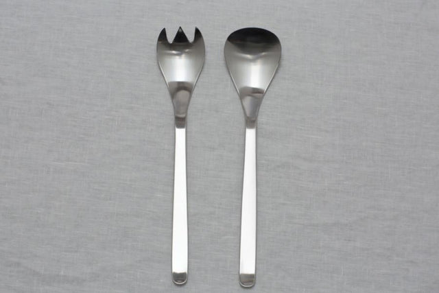 Salad server set S - CIBI