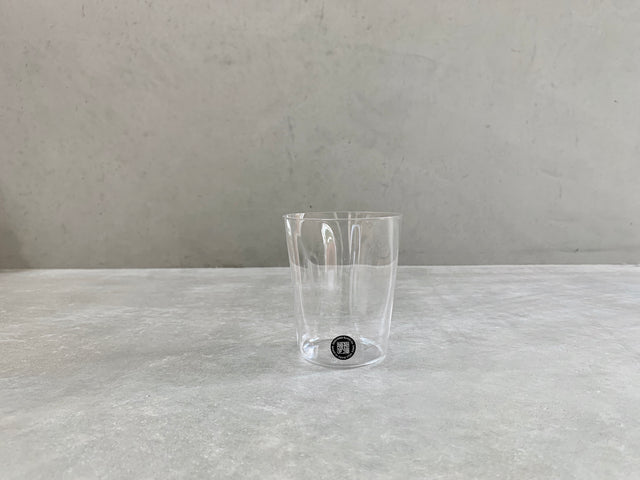 SHIWA old glass