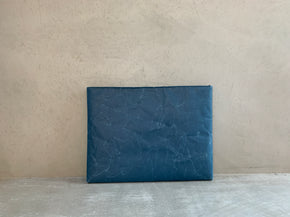 SIWA - Laptop/Tablet Case