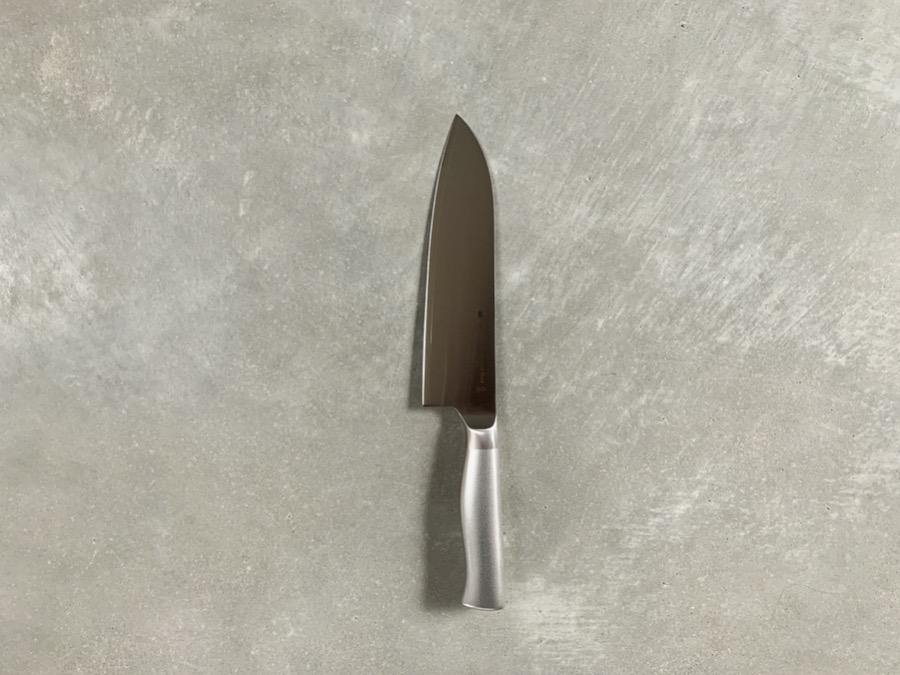 Sori Yanagi Design Kitchen knife 18cm