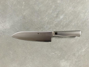 Sori Yanagi Design Kitchen knife CIBI