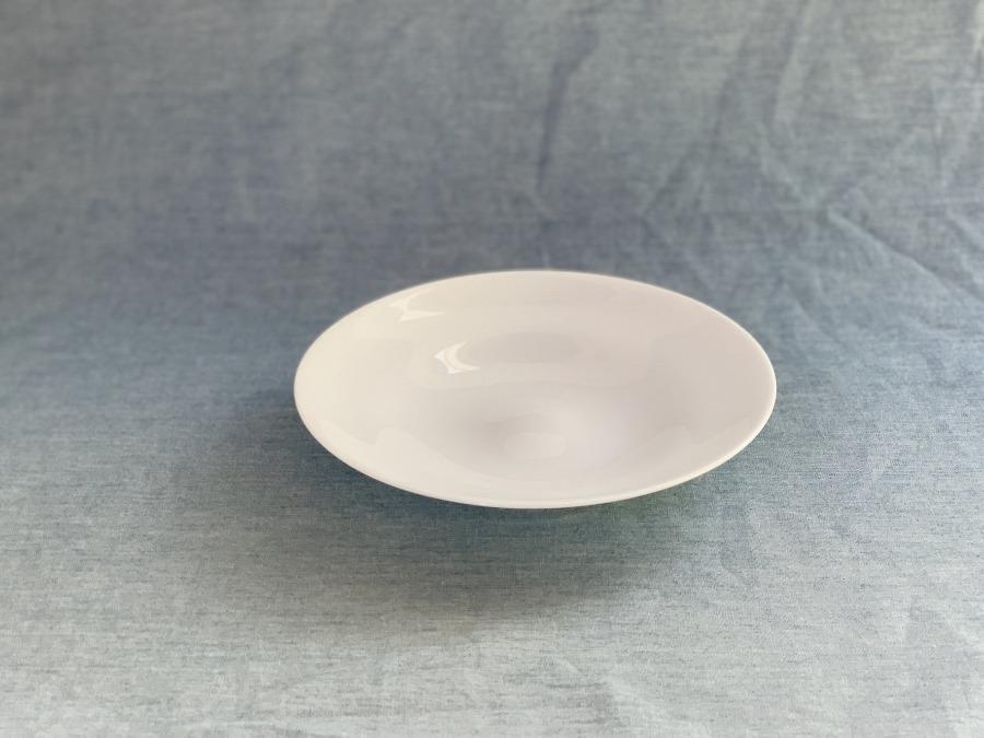 Yururi Plate Medium