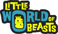 Little World of Beasts