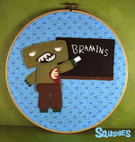 http://squshies.storenvy.com/collections/239425-wall-art