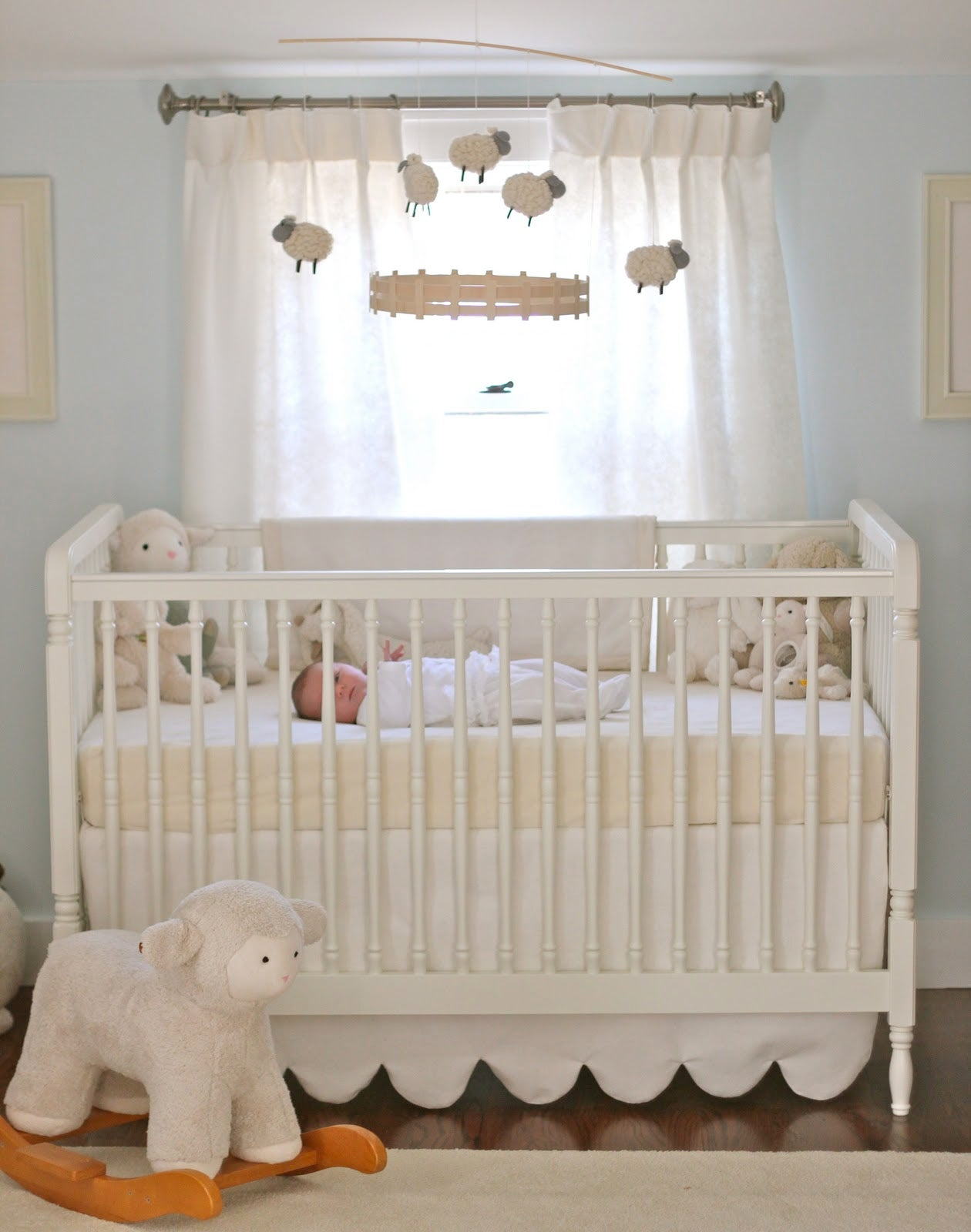 Living Room Pottery Barn Baby Room home decor tagged baby room ideas weedecor lamb nursery