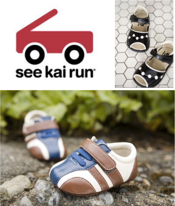 see kai run shoes promotion