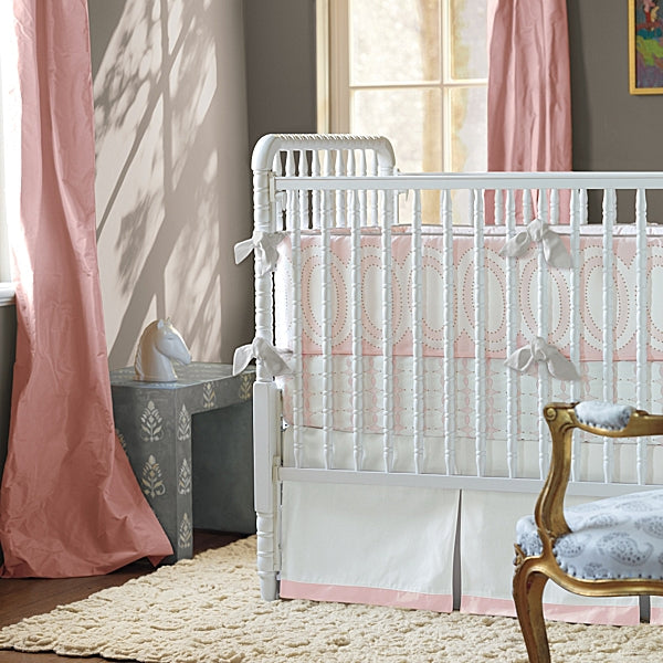 "Serena Lily Love The Burlap Look Of The: Tagged ""Baby Room Ideas"""