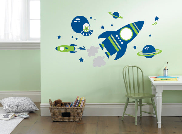 space-mural-wall-decal-sticker-weedecor