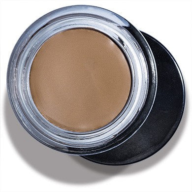 Brow-Perfecting Balm