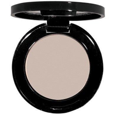Putty Matte Shadow