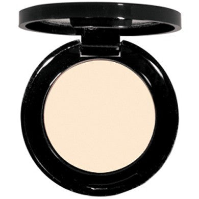Toast Matte Shadow