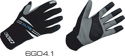KV+ Elite XC Gloves