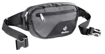 Deuter Bum Bag