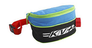 KV+ Thermo Drink belt