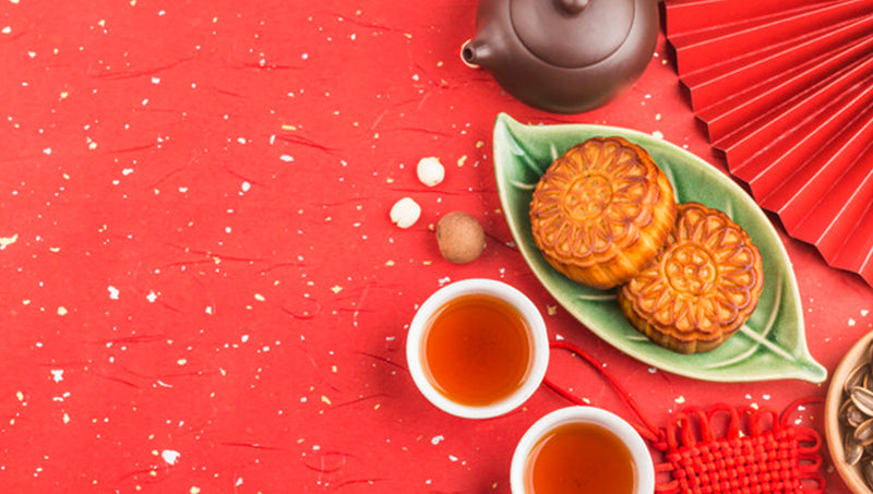 Choosing the Best Mid-Autumn Festival Mooncakes Tips