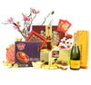 Good Fortune CNY Hamper