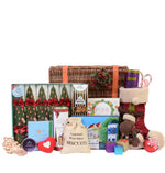 Joyful Season - Christmas Hamper