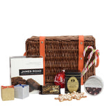 It's Tea Time - Christmas Hamper