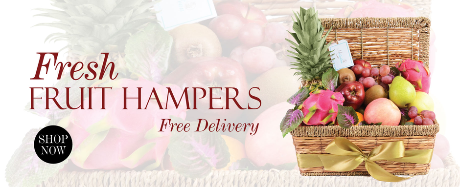 http://gifthampersmacau.com/collections/gourmet-hampers/products/macadeaus-fruit-classic