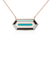 Load image into Gallery viewer, Avila Necklace