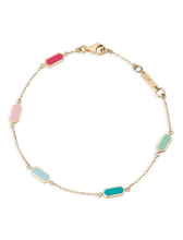 Load image into Gallery viewer, Carys Bracelet