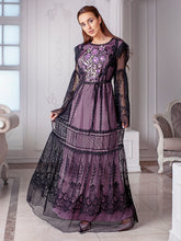 Load image into Gallery viewer, Lace Dress