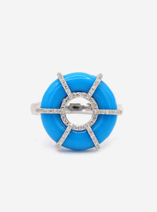 Bosphorus Ring