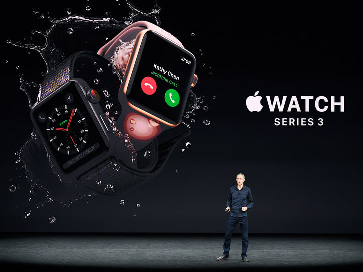 |cool things to do with your Apple Watch