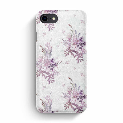 Mobile Mob True Envy iPhone 7/8 Case - Soft Lilac Style
