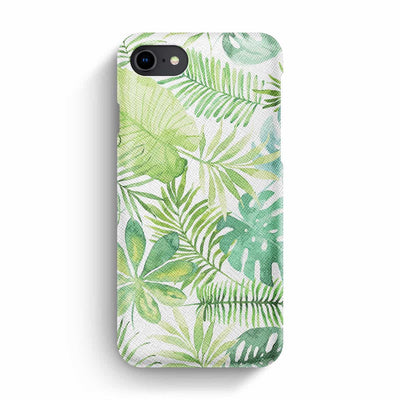 True Envy iPhone 7/8 Case - Summer Calm