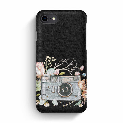Mobile Mob True Envy iPhone 7/8 Case - Sweet Click