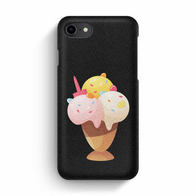 Mobile Mob True Envy iPhone 7/8 Case - Tasty Joy