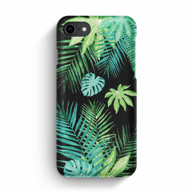 Mobile Mob True Envy iPhone 7/8 Case - Tropical life