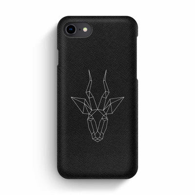 True Envy iPhone 7/8 Case - Wild Cosmos