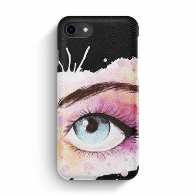 Mobile Mob True Envy iPhone 7/8 Case - Window of the Soul