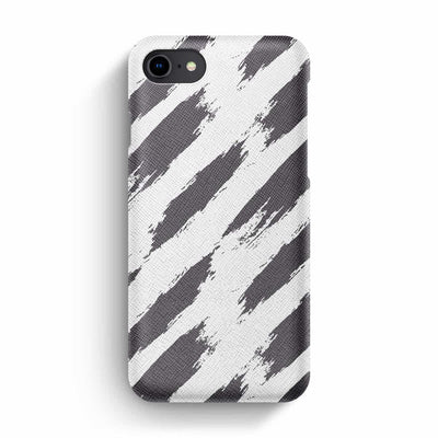 Mobile Mob True Envy iPhone 7/8 Case - Abstract Tendency