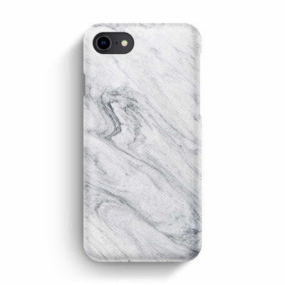 Mobile Mob True Envy iPhone 7/8 Case - Delicated Marble
