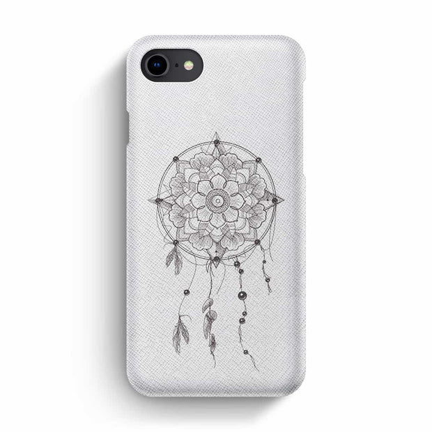 True Envy iPhone 7/8 Case - Dreamers gonna dream