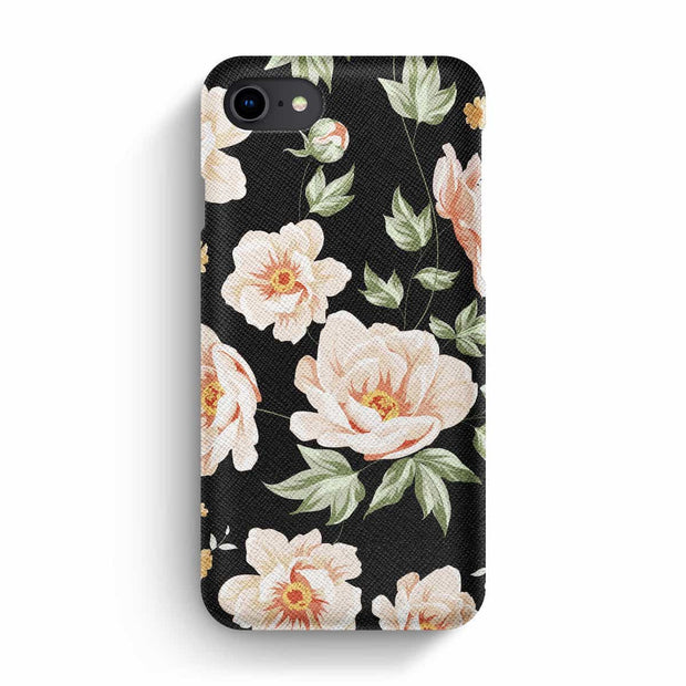 True Envy iPhone 7/8 Case - Exquisite Aroma