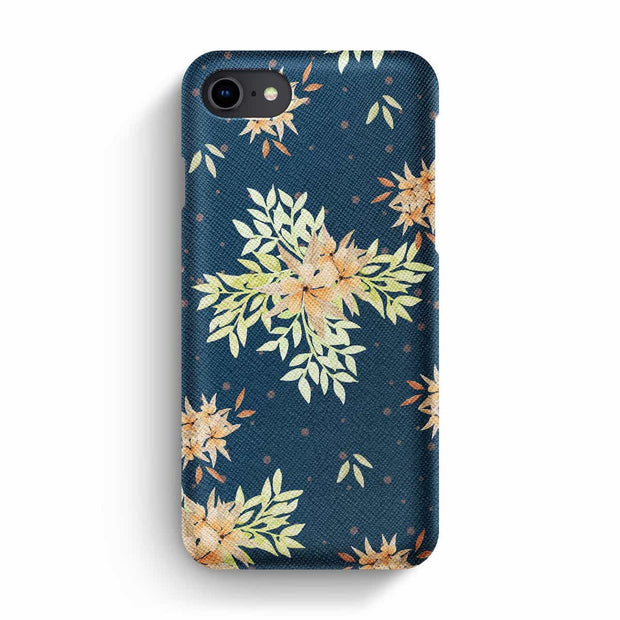 Mobile Mob True Envy iPhone 7/8 Case - Falling in the Fall