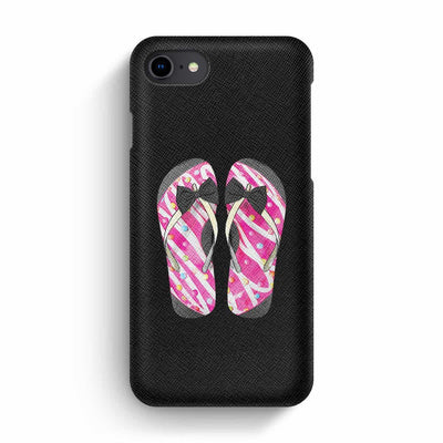 Mobile Mob True Envy iPhone 7/8 Case - Fresh Spirit
