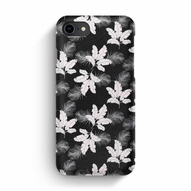 Mobile Mob True Envy iPhone 7/8 Case - Hawaiian roseate