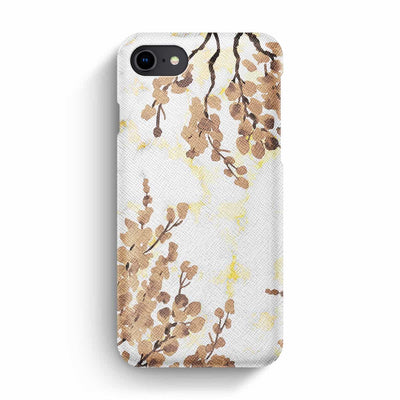 Mobile Mob True Envy iPhone 7/8 Case - Ideal Fall Feeling