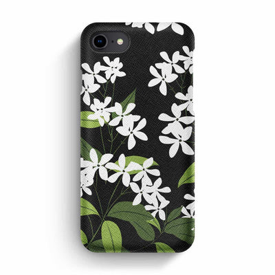 Mobile Mob True Envy iPhone 7/8 Case - Jasmine Beauty
