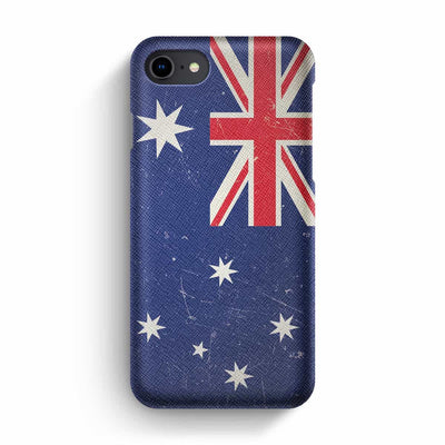 True Envy iPhone 7/8 Case - Australia