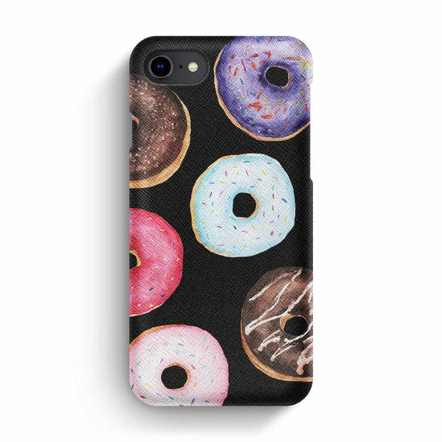 Mobile Mob True Envy iPhone 7/8 Case - Multi-colored sweetness